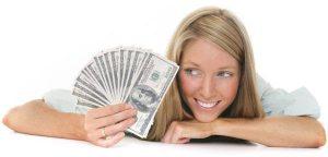 gana-dinero-extra-con-oriflame