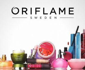 maquillaje-oriflame-venta-directa