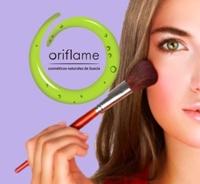 maquillaje-paso-a-paso-oriflame