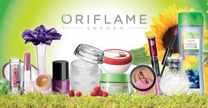 oriflame-cosmeticos