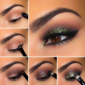Maquillaje-Profesional-Paso-a-Paso