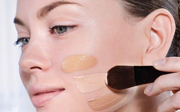 base-de-maquillaje-perfecta