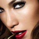 Maquillaje de Noche | Mis Cosméticos Oriflame ¡Look Fiesta!