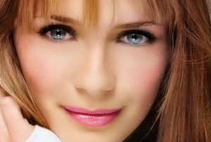 maquillaje-natural oriflame