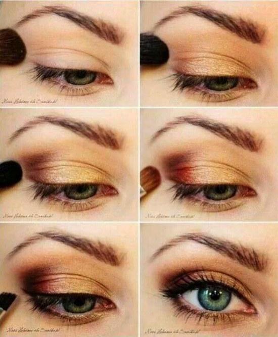 tutoriales-maquillaje-ojos