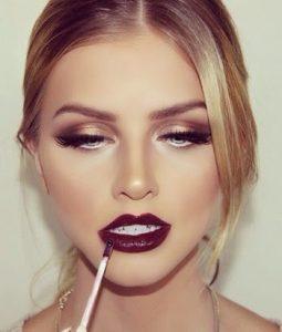 tips-de-maquillaje-para-labios