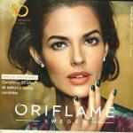 Catálogo 14 Oriflame 2017 | Cosméticos Naturales ♥ Especial Aniversario!