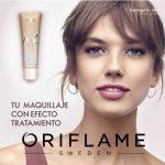Ofertas Oriflame C5 2019 ♥ Cosméticos Naturales | Novedades!
