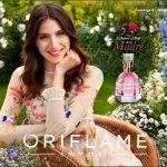 Ofertas Oriflame C6 2019 ♥ Cosméticos Naturales | Novedades!