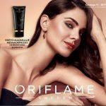 Ofertas Oriflame C15 2019 ♥ Novedades Cosméticos Naturales!
