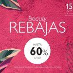 Folleto Ofertas Oriflame C15 2019 ♥ Beauty Rebajas!
