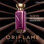 Ofertas Oriflame C14 2019 ♥ Novedades Cosméticos Naturales!