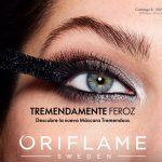Ofertas Oriflame C8 2020 ♥ Cosméticos Naturales Online!
