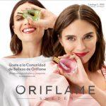 Ofertas Oriflame C7 2020 ♥ Cosméticos Naturales!