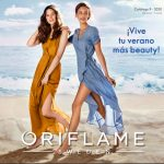 Ofertas Oriflame C9 2020 ♥ Cosméticos Naturales Online!