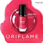 Ofertas Oriflame C10 2020 ♥ Cosméticos Naturales Online!
