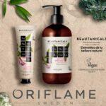 Ofertas Oriflame C5 2020 ♥ Beauty by Sweden