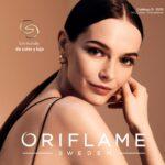 Ofertas Oriflame C15 2020 ♥ Cosméticos Naturales Online!