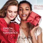 Ofertas Oriflame C3 2020 ♥ Cosméticos Naturales!